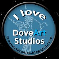 DoveArt Blog