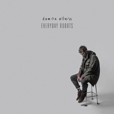 danom albarn averyday robots los mejores discos de 2014