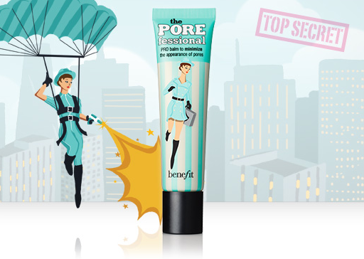 benefit-cosmetics-porefessional-primer