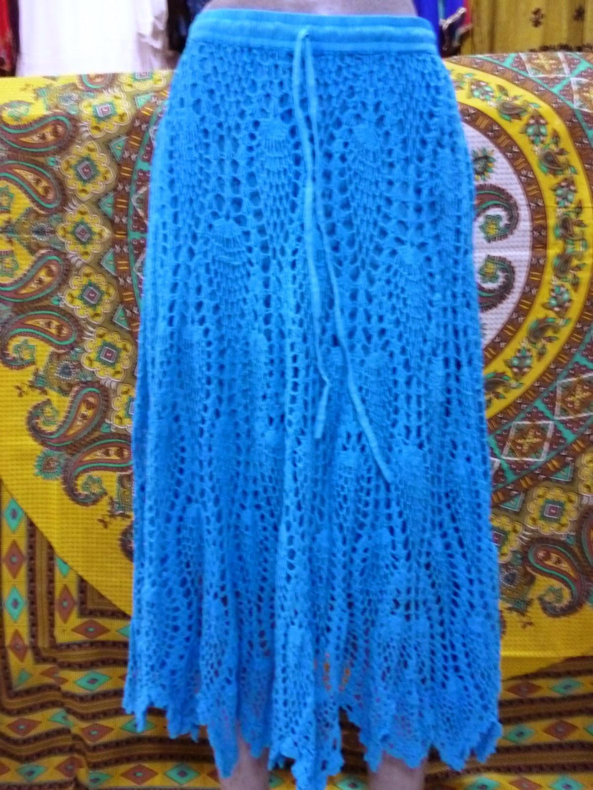 Ropa y artesanias de la india blusas faldas vestido saris - Lamparas de la india ...