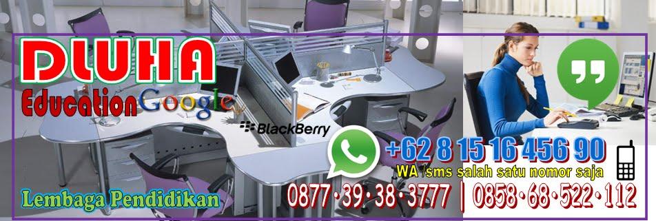 0877 3938 3777 :: Jasa Skripsi Bandung » PIN Blackberry 2C0A3228