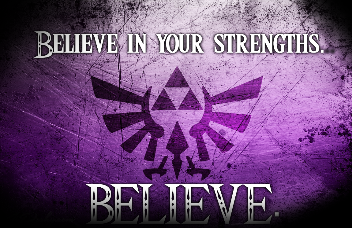 legend of zelda love quotes quotesgram