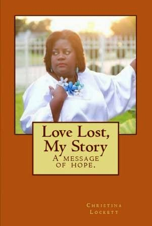 Love Lost, My Story