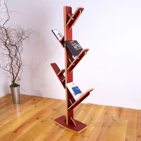 cadeaux pour mes hommes le design dans votre salon. Black Bedroom Furniture Sets. Home Design Ideas