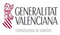 comunidad valenciana salud