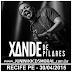 [CD] Xande de Pilares – Esquenta Recife - 2015