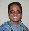 Prof Dr Bani Sudardi
