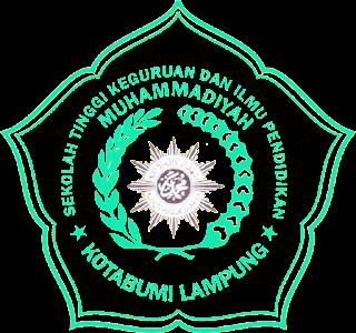 Lowongan DOSEN  STKIP Muhammadiyah Kotabumi Lampung