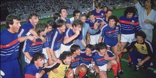 Piala_Eropa_1984_Perancis_Winner