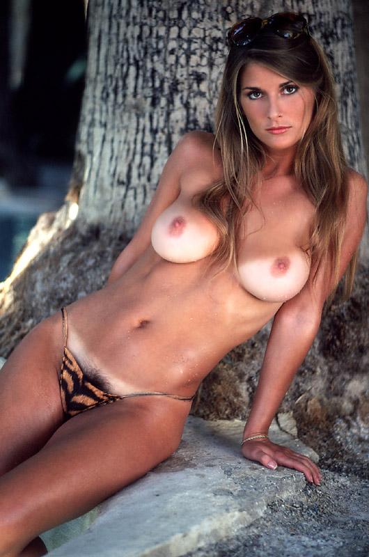 web cams sex free namen actrices