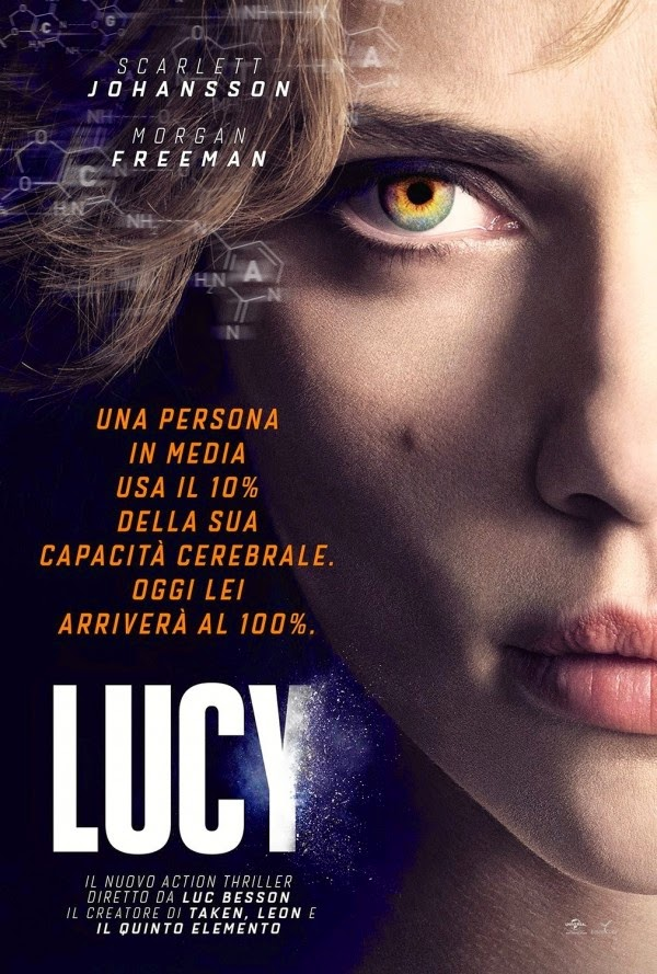 Image Result For Online Streaming Movies Lucya