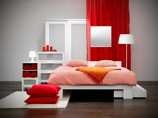 bedroom awesome wonderful top wallpaper image ikea model ideas photograph furniture gallery and