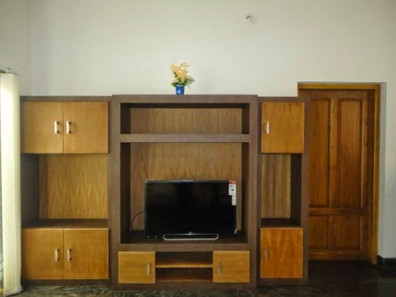 TV Unit furniture