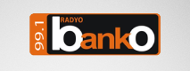 Radyo Banko Ankara Dinle