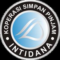 Dalam rangka pengembangan wilayah Surakarta, Yogyakarta, Purbalingga
