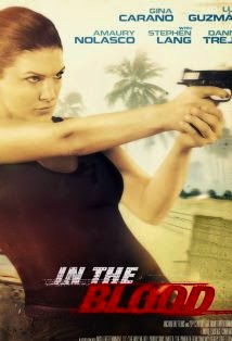 watch IN THE BLOOD 2014 movie streaming free online watch movies streams full video online free