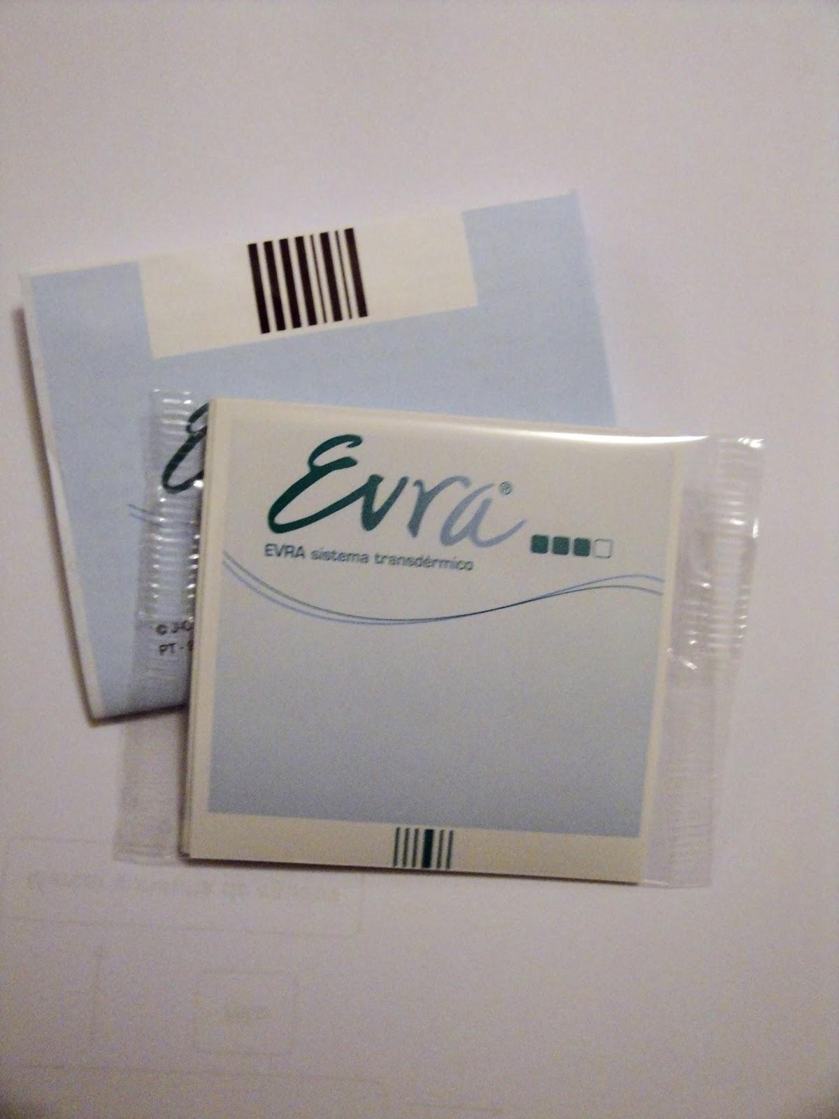 Aparador Line Branco Laqueado ~ Evra u00ae u2013 adesivo hormonal transdérmico Procuro + Saúde