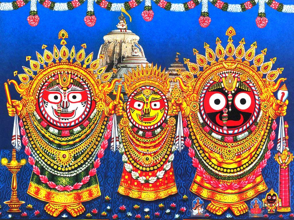 Simple Wallpaper Lord Jagannath Puri - lord%2Bjagannath%2B002  You Should Have_713621.jpg