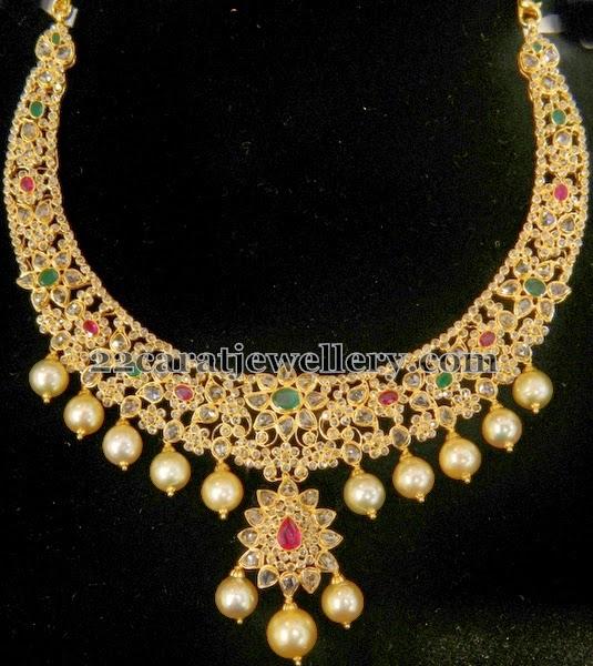 set by kothari jewelry jewellery designs
