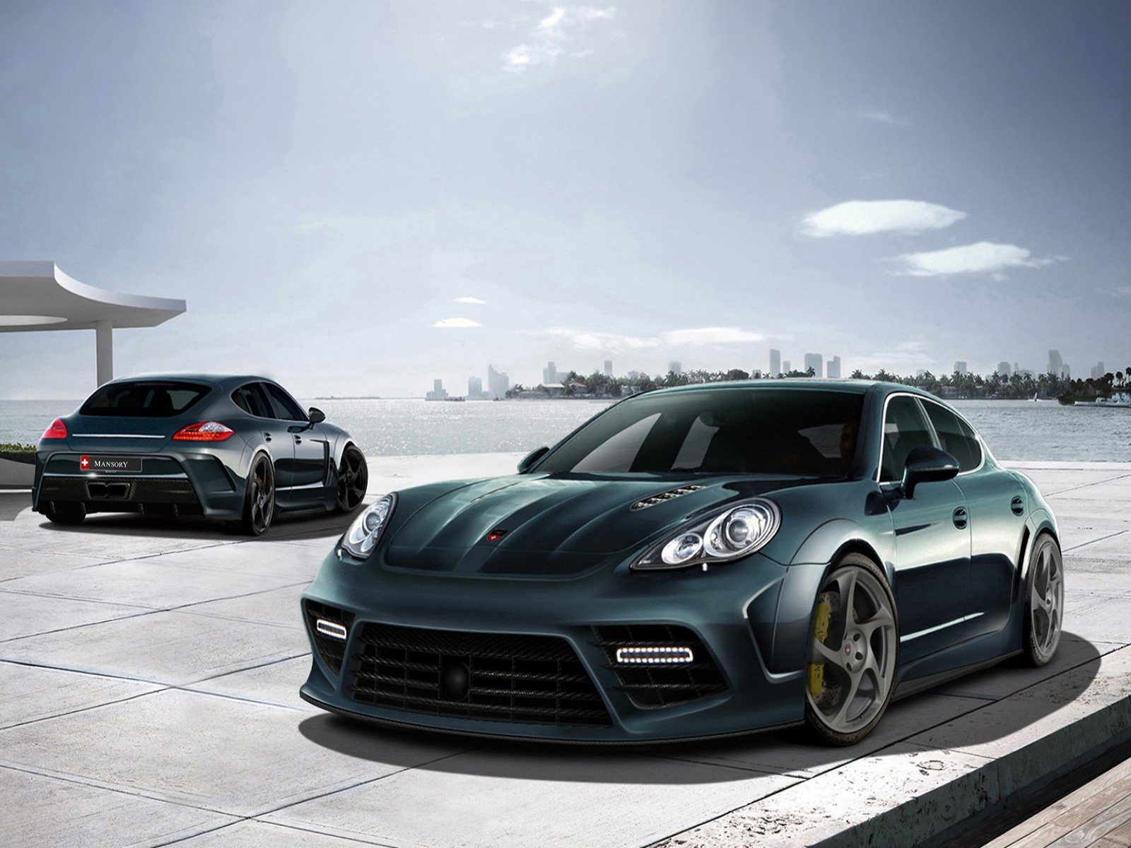 car pictures mansory porsche panamera 2010. Black Bedroom Furniture Sets. Home Design Ideas