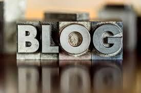Blogueiros Cristãos