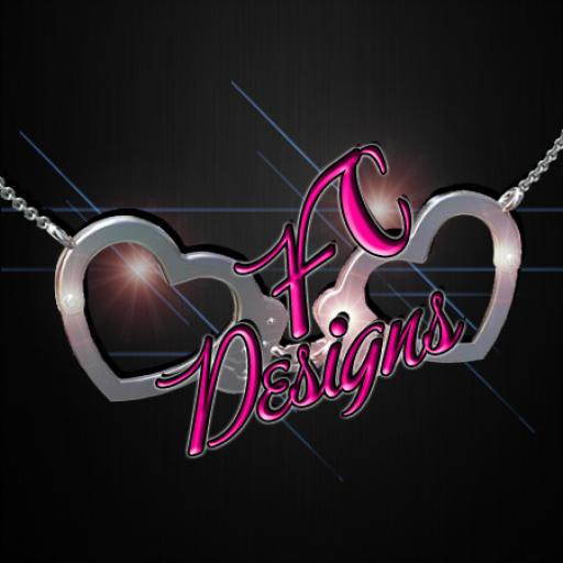 FC Designs