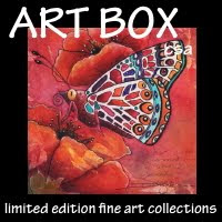 The Artbox, csa