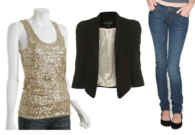sequin shoes, sequin bag, sequin accessories,how to wear sequins, how to wear sequins day,day wear
