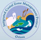 Integrated Coastal Zone Management Project (ICZM) Odisha (www.tngovernmentjobs.in)