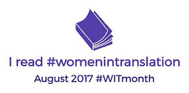 Women in Translation 2017