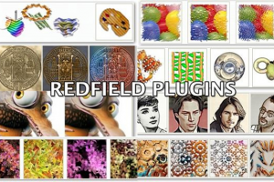 http://www.freesoftwarecrack.com/2015/08/redfield-plugins-bundle-2007-2014-with-crak.html