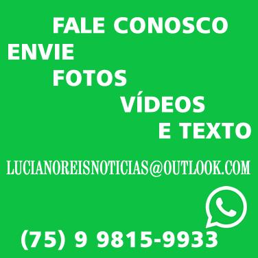 ENTRE EM CONOSCO