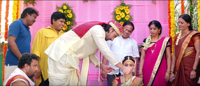 Sher (2015) Telugu Full Movie 720P Watch Online Free Download HD
