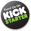 kickstarter-badge.png