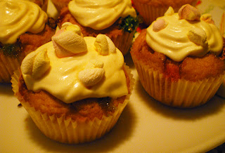 pasta-di-zucchero-torta-cake-cup-cupcake-marshmallow-marsh-mallow