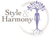 http://www.styleharmony.be/