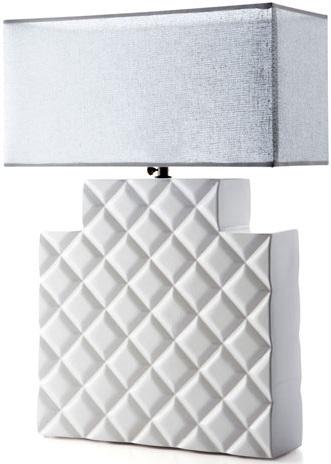 Coco designs april 2013 - Roche bobois sofa price range ...
