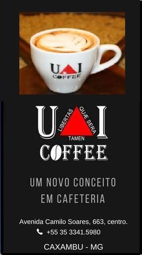 UAI Cofee