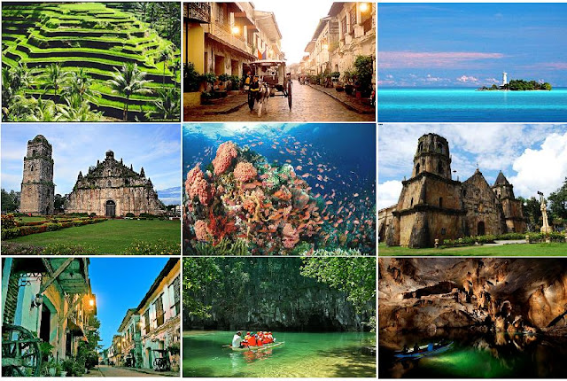 Philippines Tourism: TripAdvisor has 1,, reviews of Philippines Hotels, Attractions, and Restaurants making it your best Philippines resource.