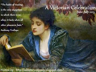 A Victorian Celebration 2015