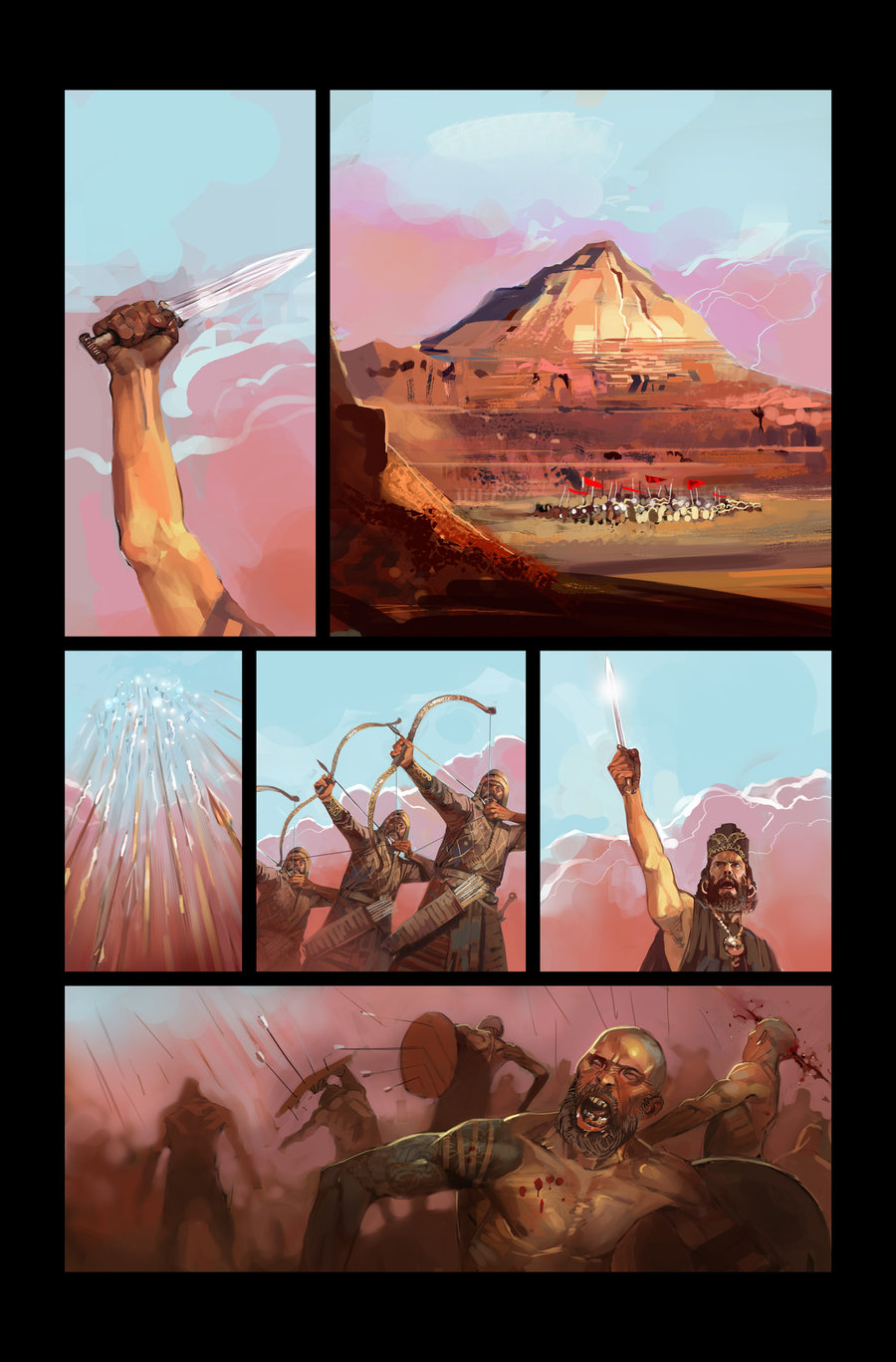 comic_page_no_1_by_shanyar-d4dbzwe.jpg