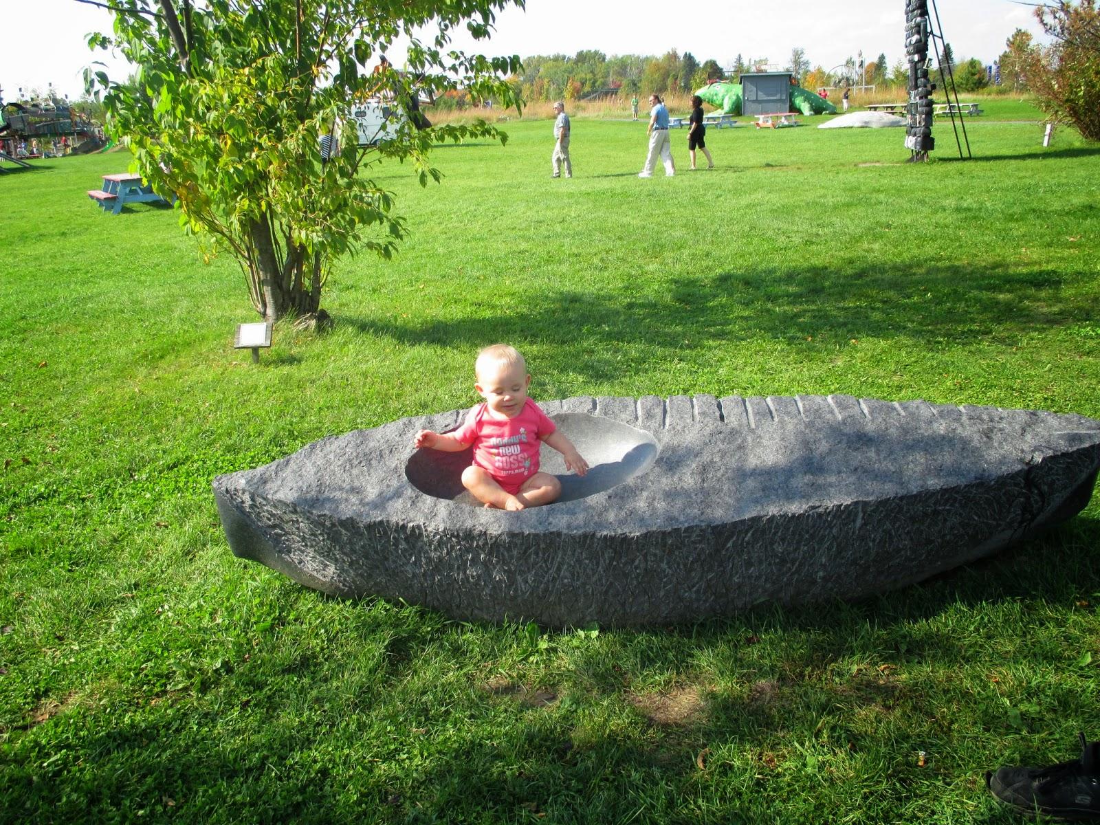 Psycho Suzy 39 S Crazy Life Franconia Sculpture Park