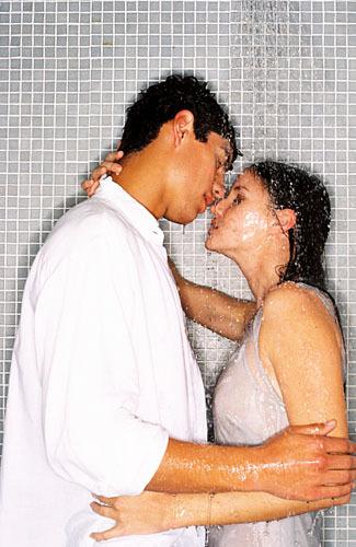 5 Posisi Seks Yang Dapat Membuat Pria Orgasme [ www.BlogApaAja.com ]