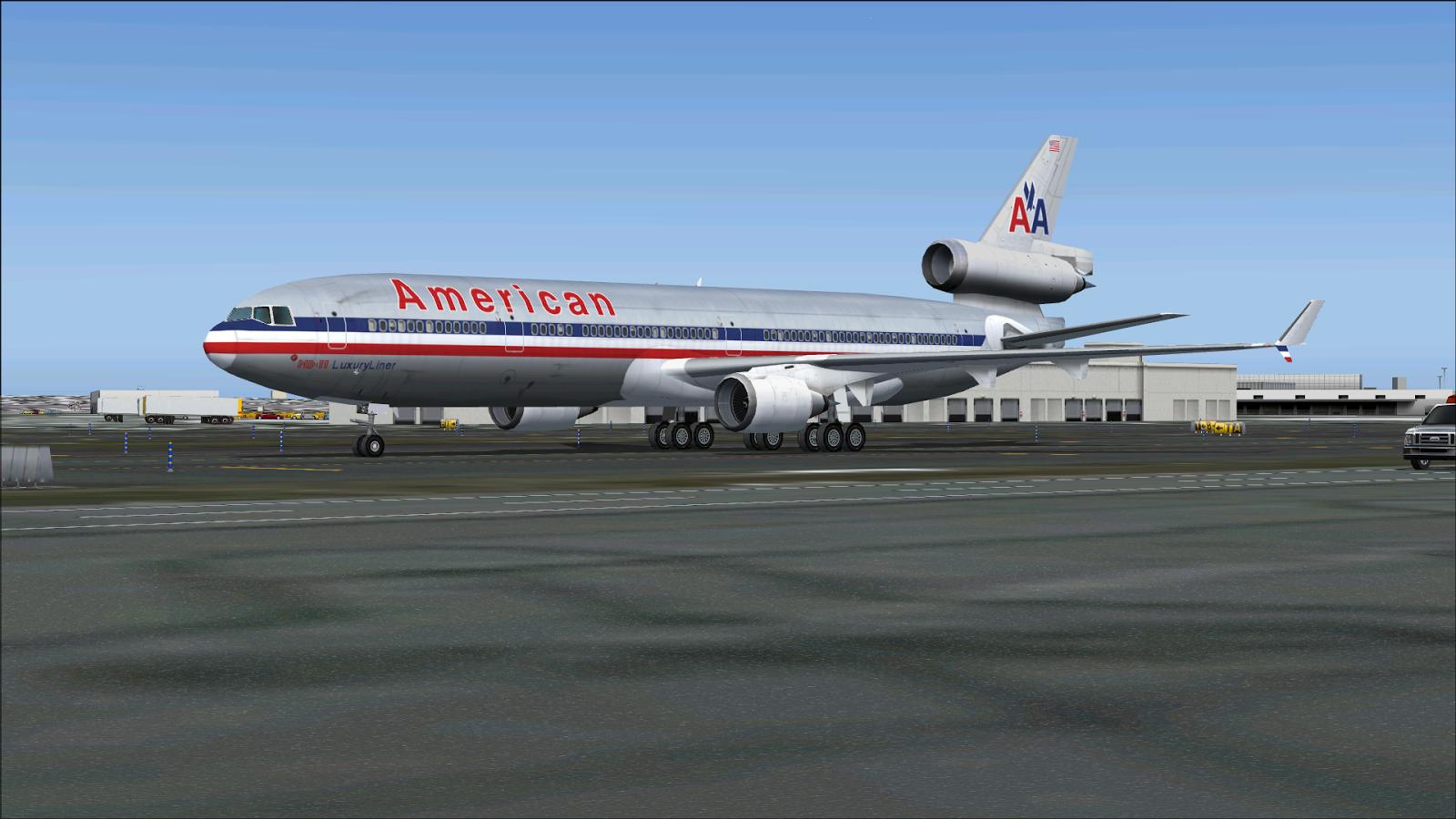 UTT+MD-11+AAL+1968+v7+TATL+Port+1b.png