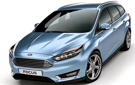 2016 ford focus wagon price design review car drive and feature. Black Bedroom Furniture Sets. Home Design Ideas