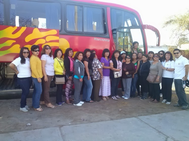 Conocer mujeres arica