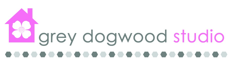 GREY DOGWOOD STUDIO