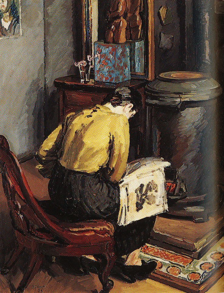 1930s American Paintings 1930 Edward Hopper American