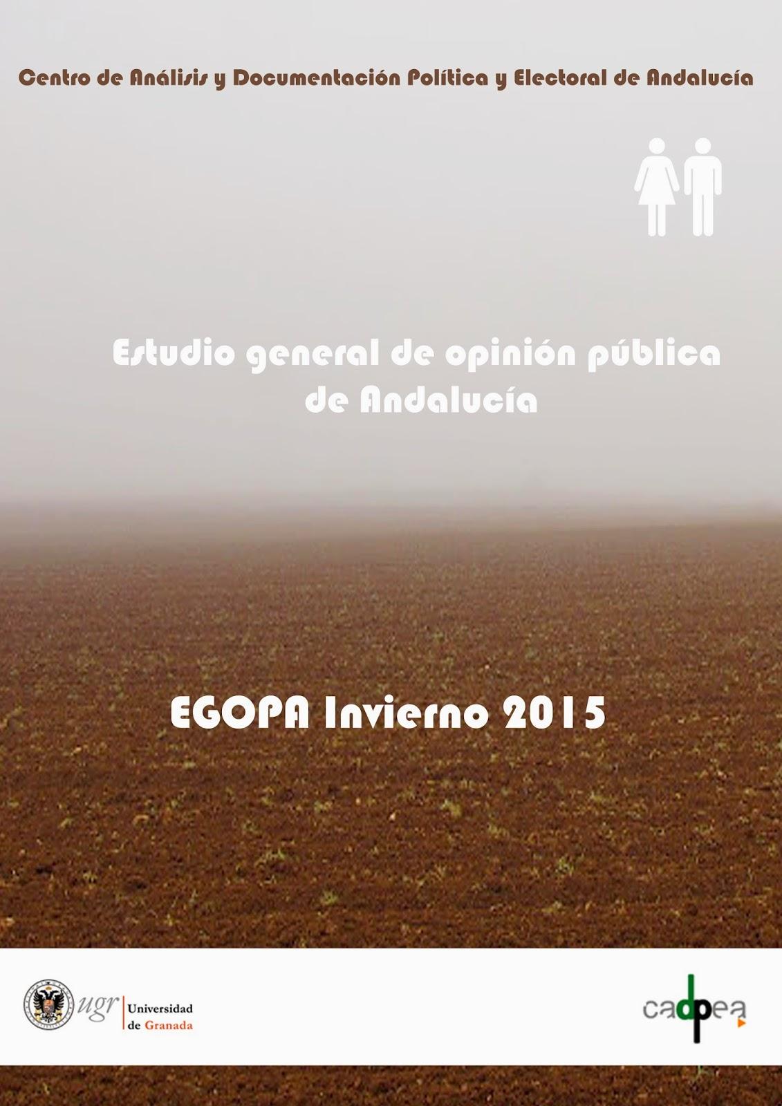 http://www.cadpea.org/documentos/EGOPA/EGOPA_67/EGOPA%20Invierno%202015.pdf