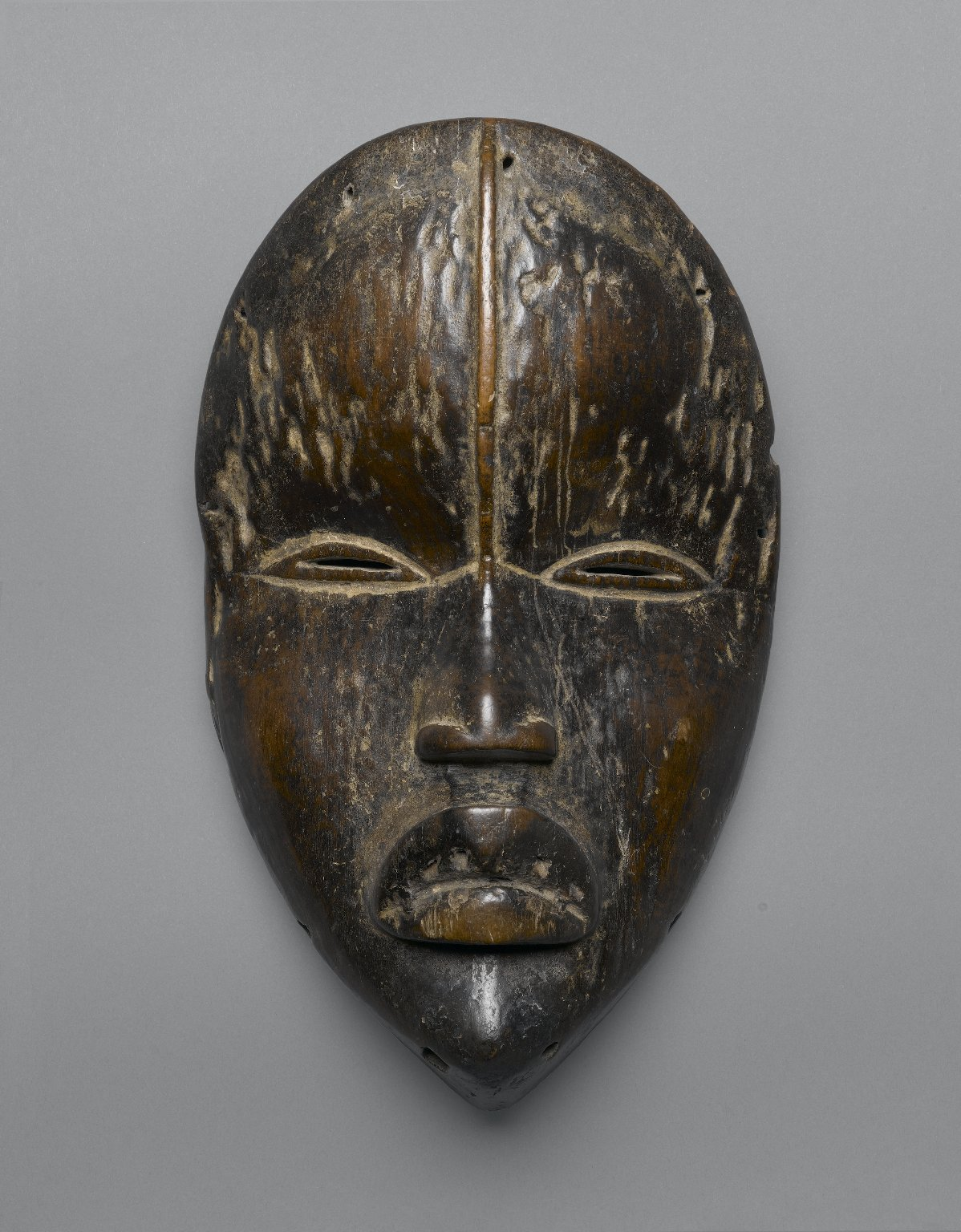 African masks from various cultures part 1 historical arts and